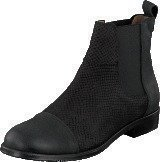 Sixtyseven Oxford 77171 Oleato/Parma Black