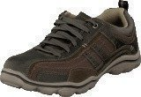 Skechers 64073CCL Charcoal