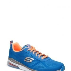 Skechers Air Infinity