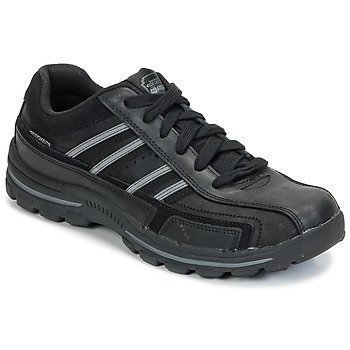 Skechers BRAVER matalavartiset tennarit