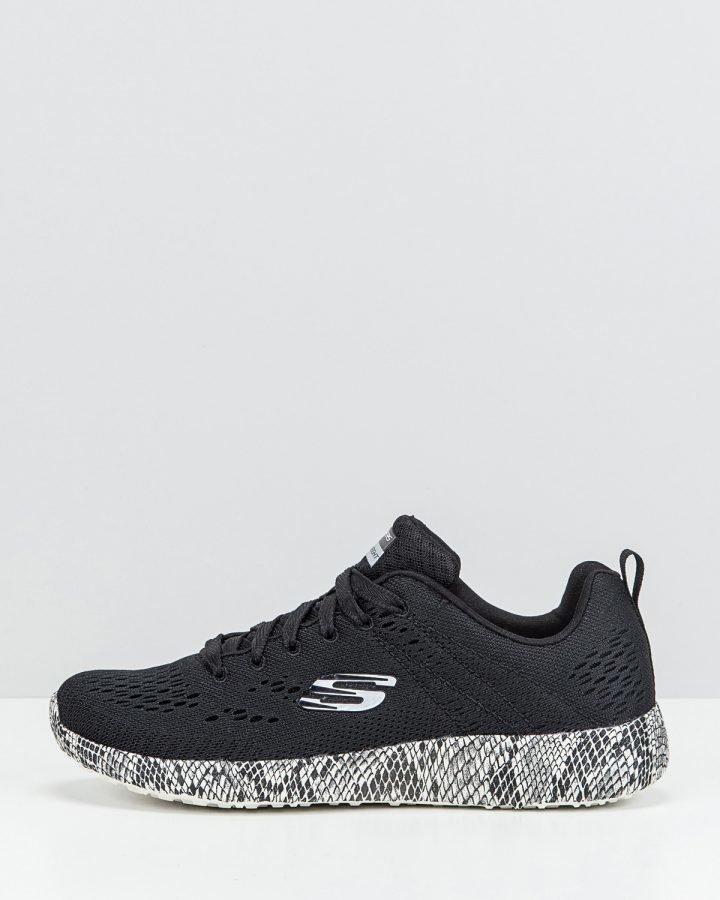 Skechers Be Brave sneakerit