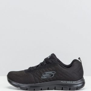 Skechers Break Free sneakerit