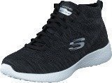 Skechers Burst 52110 BKW