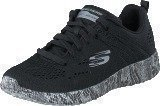 Skechers Burst - Be Brave 12737 BKW