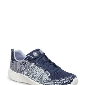 Skechers Burst Ellipse