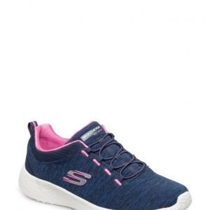 Skechers Burst Equinox