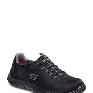 Skechers Empire Rock Around