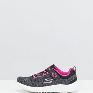Skechers Equinox sneakerit