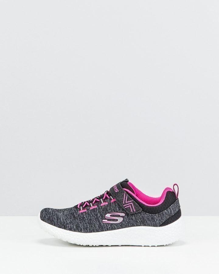 Skechers Equinox sneakerit