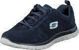 Skechers First rate NVY