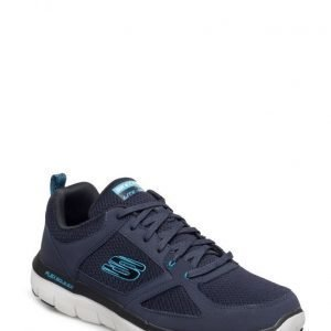Skechers Flex Advantages 2.0