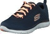Skechers Flex Appeal 2.0 12757 CHAR