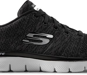 Skechers Flex Appeal 2.0 High Energy Kengät
