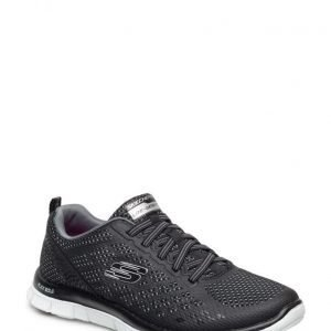Skechers Flex Appeal Arctic Chill