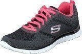 Skechers Flex Appeal CCPK