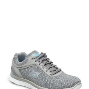 Skechers Flex Appeal Eye Catcher