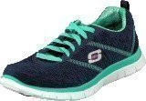 Skechers Flex appeal NVAQ