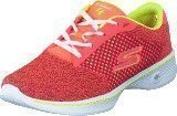Skechers GO WALK 4 14146 PKLM