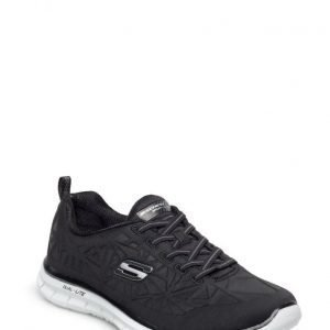 Skechers Glider In-The-Zone