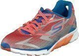 Skechers Go Rum 4 Blue/orange