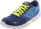 Skechers Go-Run 3