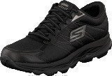 Skechers Go Run Ultra LT BBK