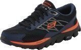 Skechers Gorun Ride 2 Black/Navy