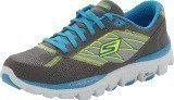 Skechers Gorun Ride 2 Charcoal/Turquise