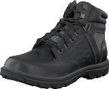 Skechers Gundy BLK