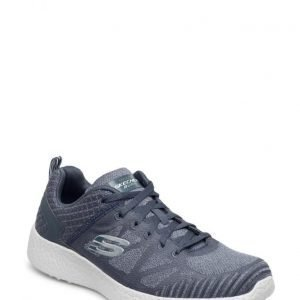 Skechers Mens Burst Deal Closer
