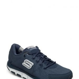 Skechers Mens Shape-Up Liv