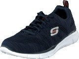 Skechers Mental Clarity NVY