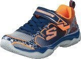Skechers Neutron - Subatomic NVOR