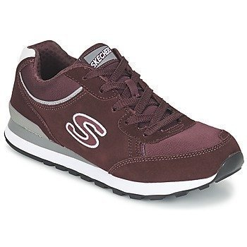 Skechers OG 82 matalavartiset tennarit