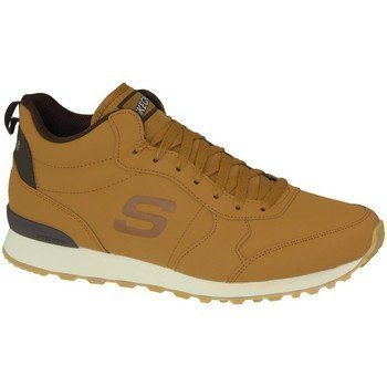 Skechers OG 85 Twin TIP 52340-WTN matalavartiset tennarit