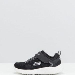 Skechers Power Sprints sneakerit