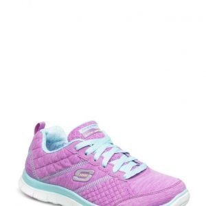 Skechers Pretty City