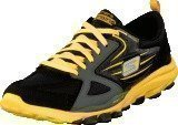 Skechers SKX GO-TRAIN 53503 BKYL Black Yellow