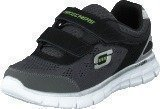 Skechers SYNERGY BKCC