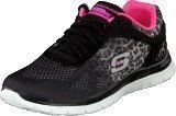 Skechers Serengeti Black/multi