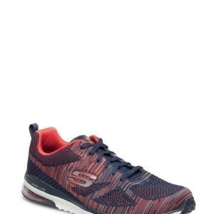 Skechers Skech-Air Infinity Rapid Fire