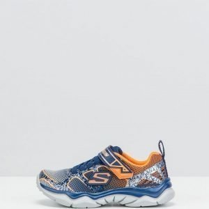 Skechers Subatomic sneakerit