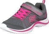Skechers Swift kicks CCNP