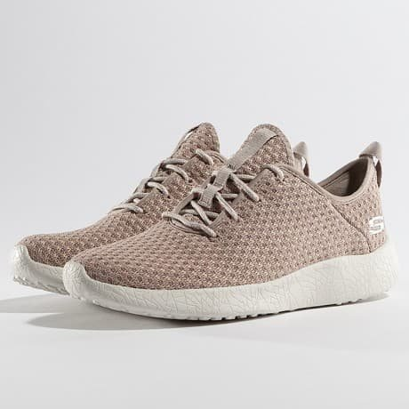 Skechers Tennarit Beige
