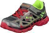 Skechers Tough Trax Grey