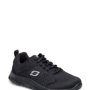 Skechers Womans Flex Appeal Obvious Choice