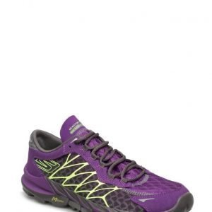 Skechers Women'S Go Bionic Trail