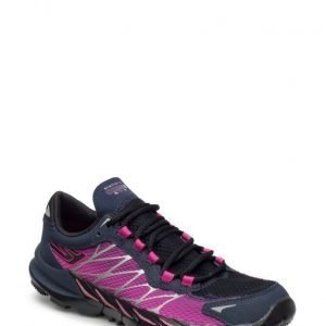 Skechers Women'S Go Bionic Trail All Weather
