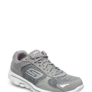 Skechers Women'S Go Walk 2 Flash Gym