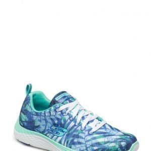 Skechers Women'S Relaxed Fit: Valeris Mai Tai